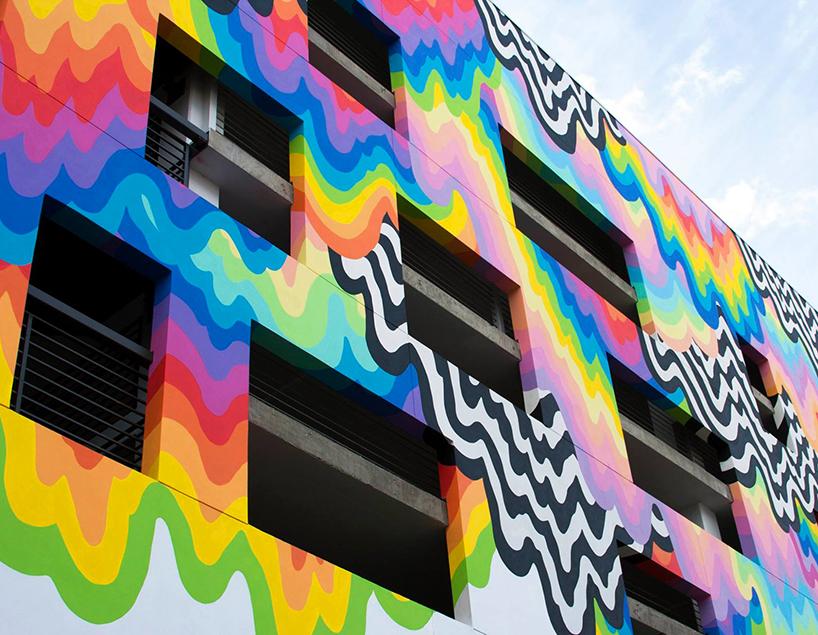 jen-stark-drip-color-platform-building-culver-city-california-designboom-01.jpg