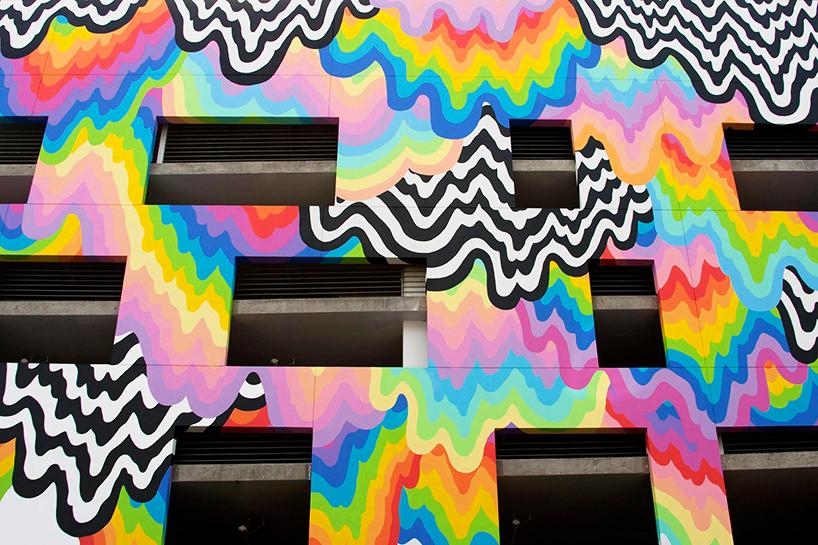 jen-stark-drip-color-platform-building-culver-city-california-designboom-08.jpg
