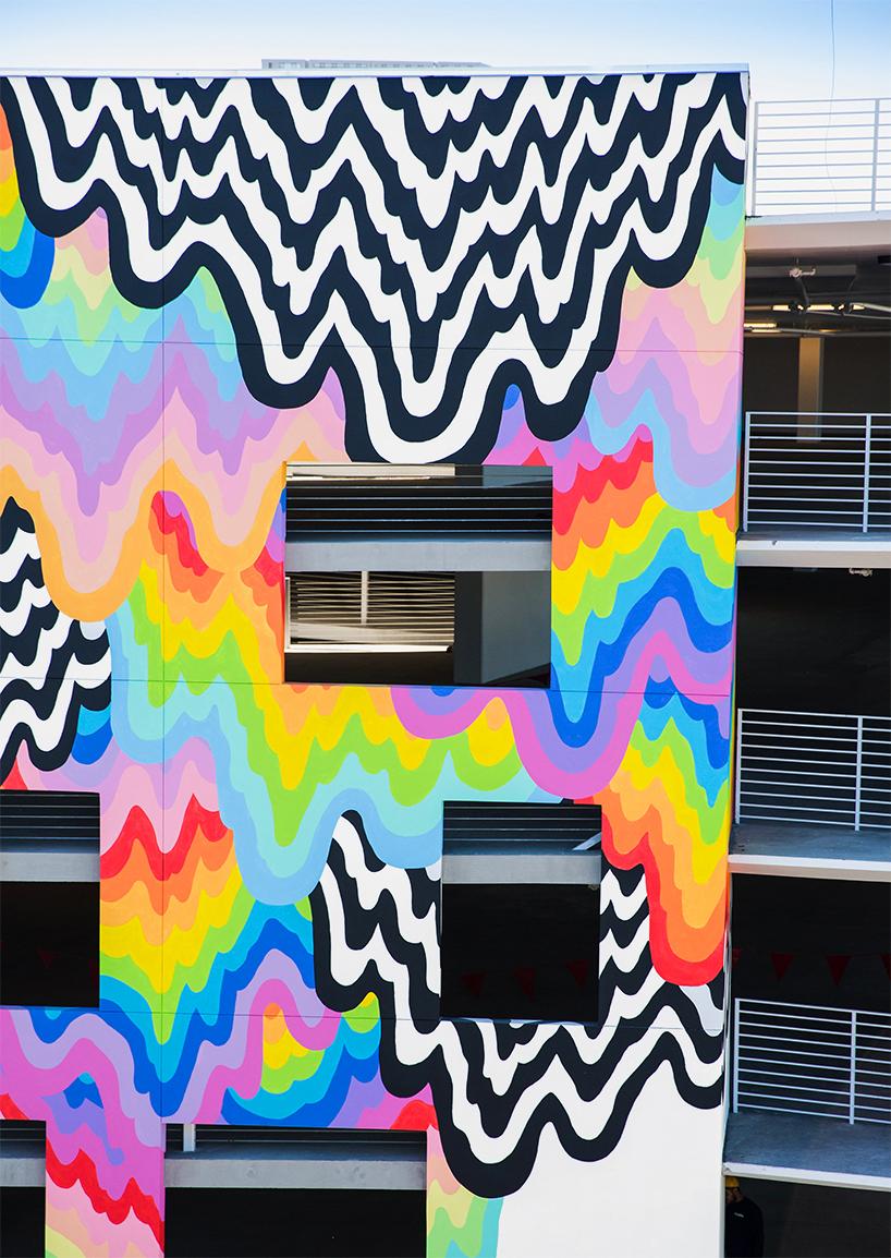 jen-stark-drip-color-platform-building-culver-city-california-designboom-06.jpg