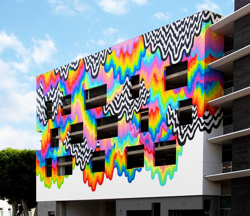 jen-stark-drip-color-platform-building-culver-city-california-designboom-15.jpg
