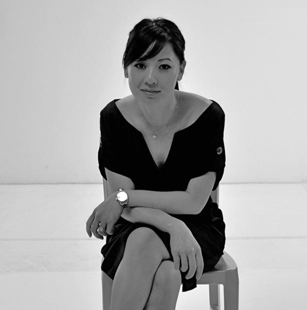 Christine Le, Vice President
