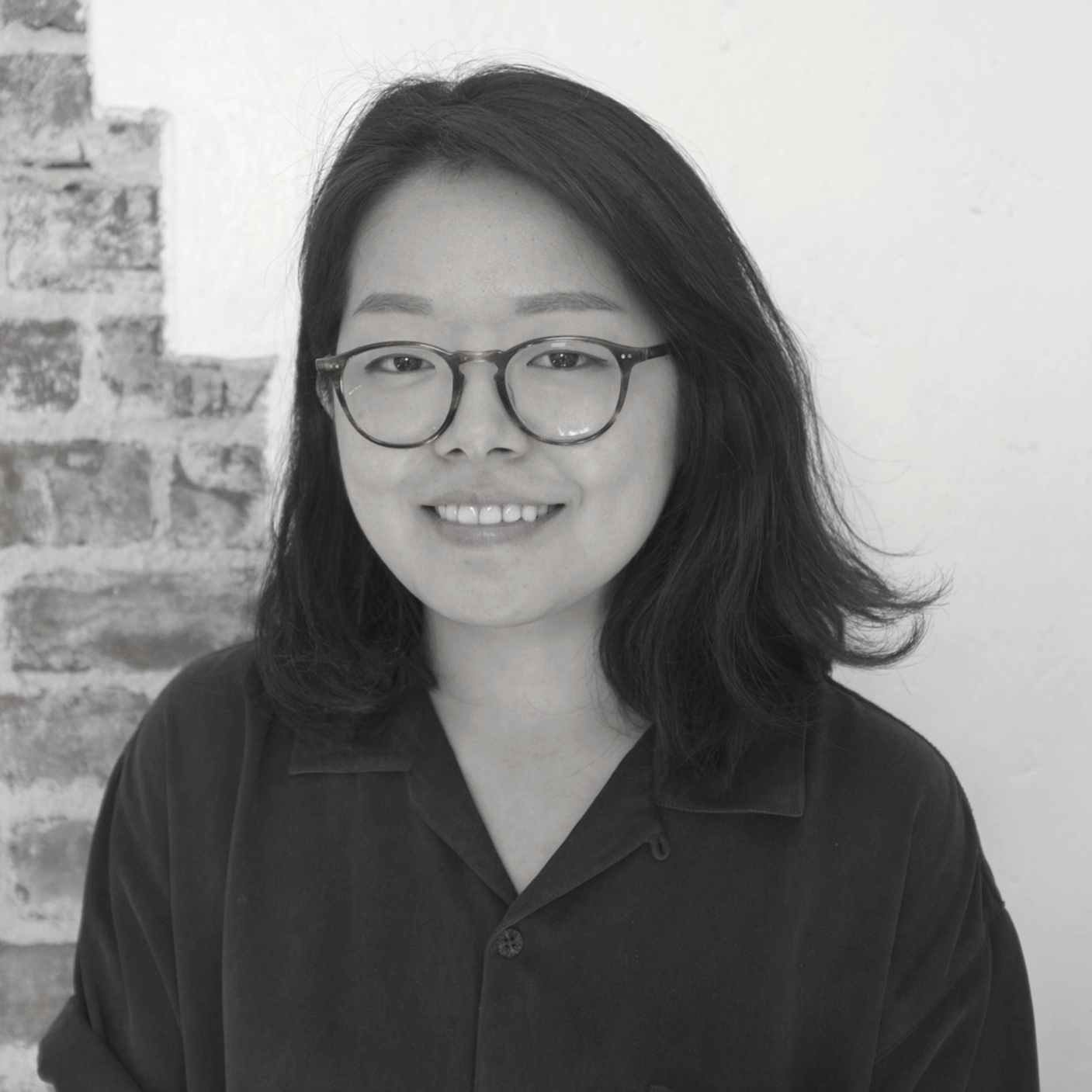 Esther Park, Graphic Design Director