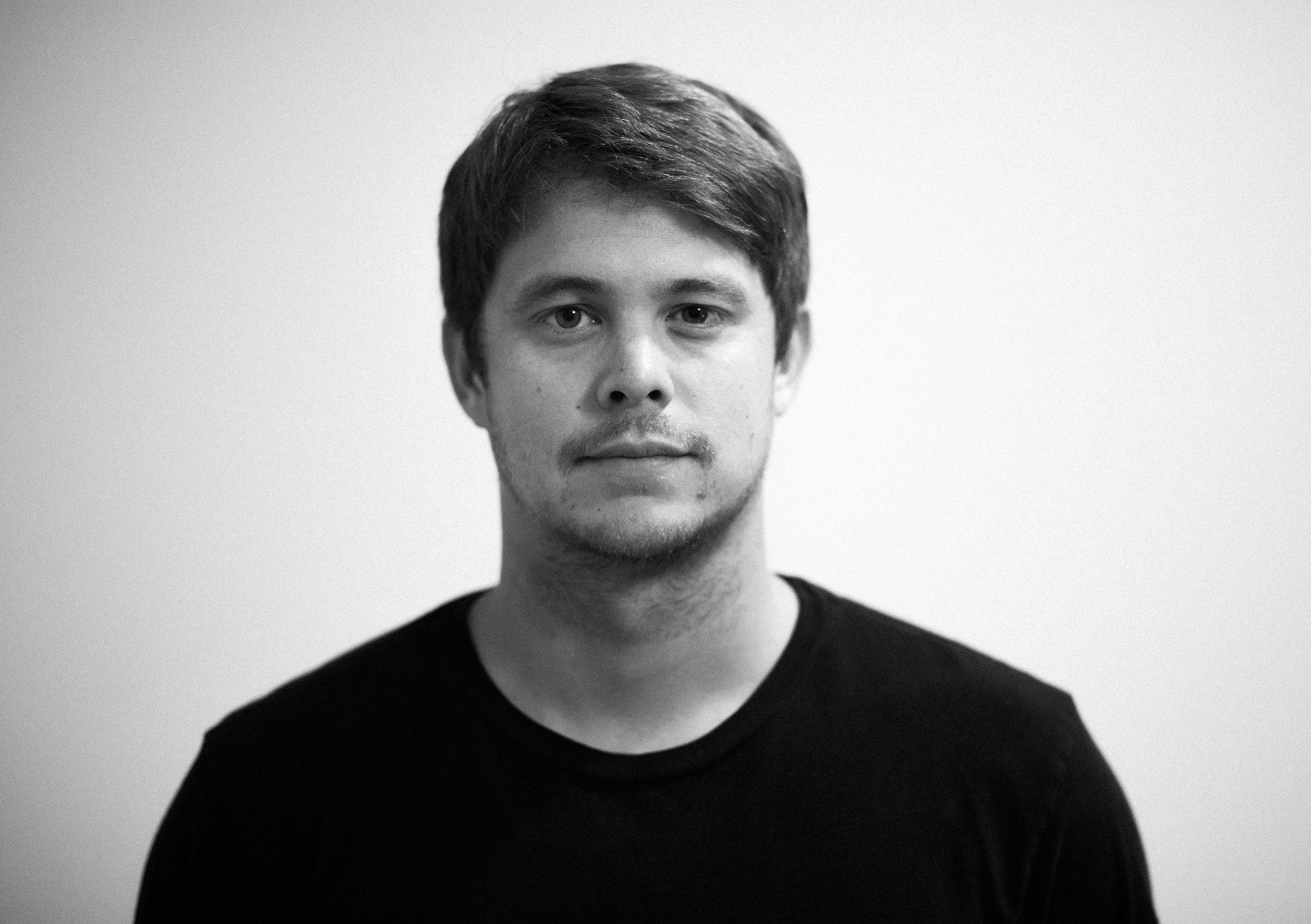 Blaine Suque, Film and Content Specialist