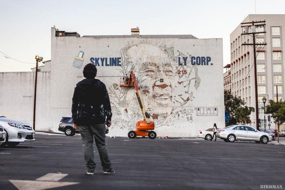 birdman-vhils-LA--lowress-65.jpg