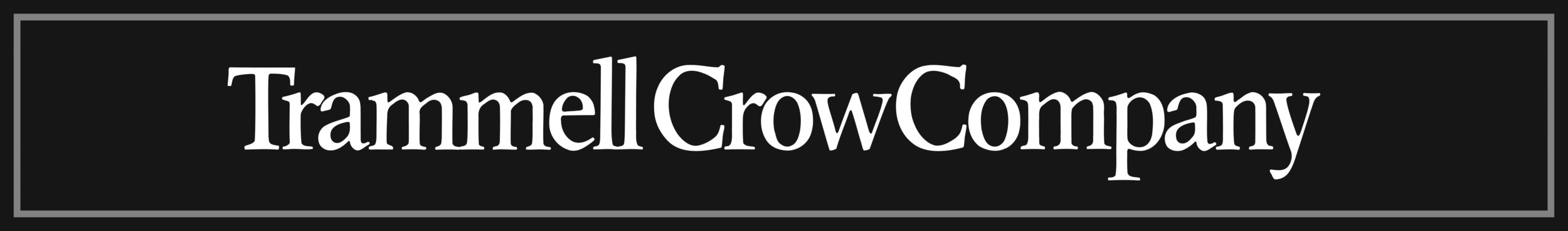 Trammell Crow Logo.jpg