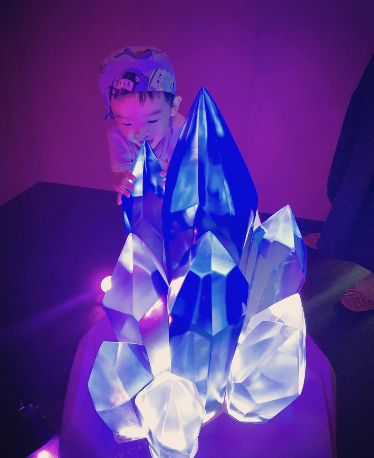 Crystals8.jpg