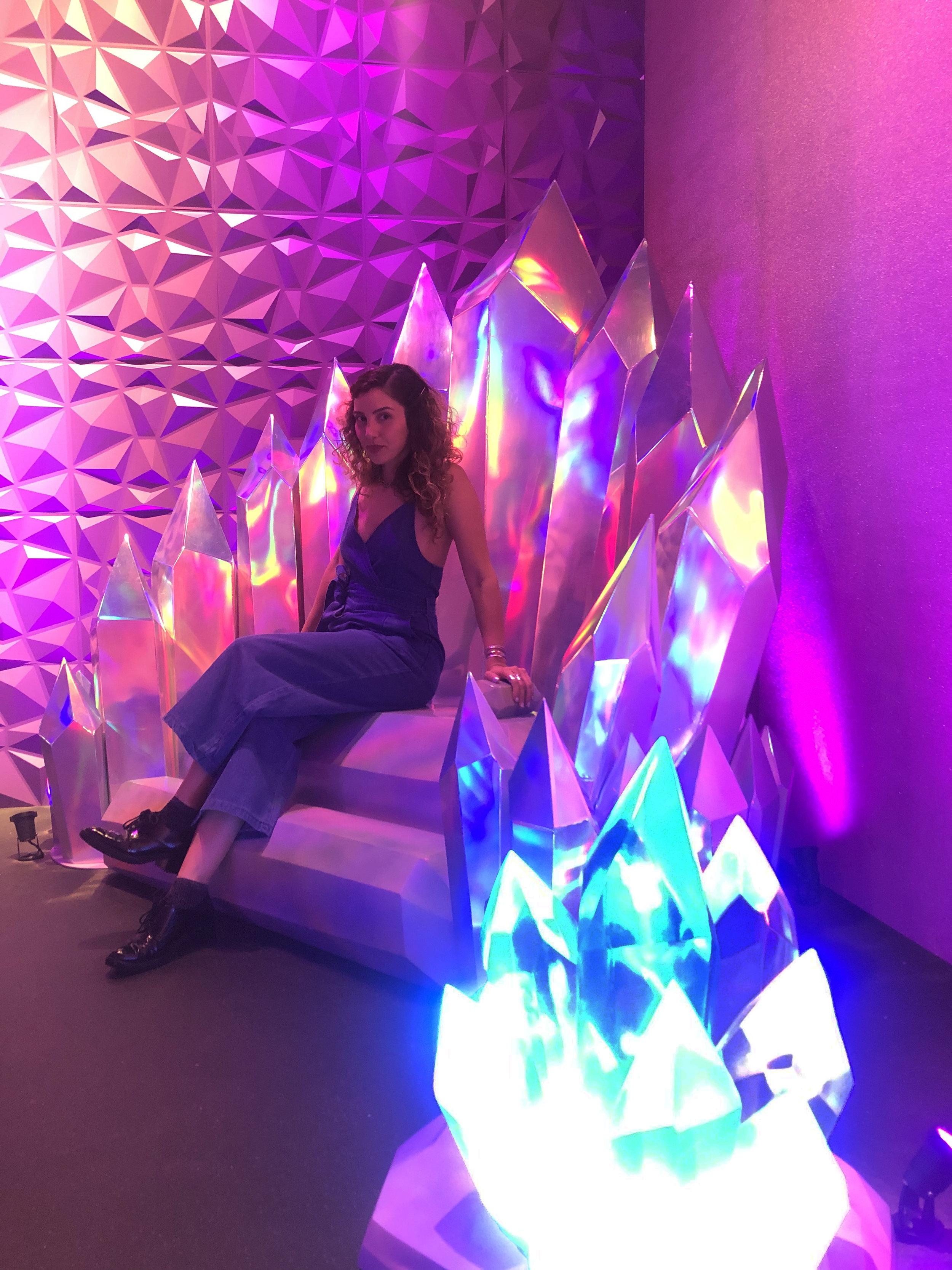 Crystals9.jpg