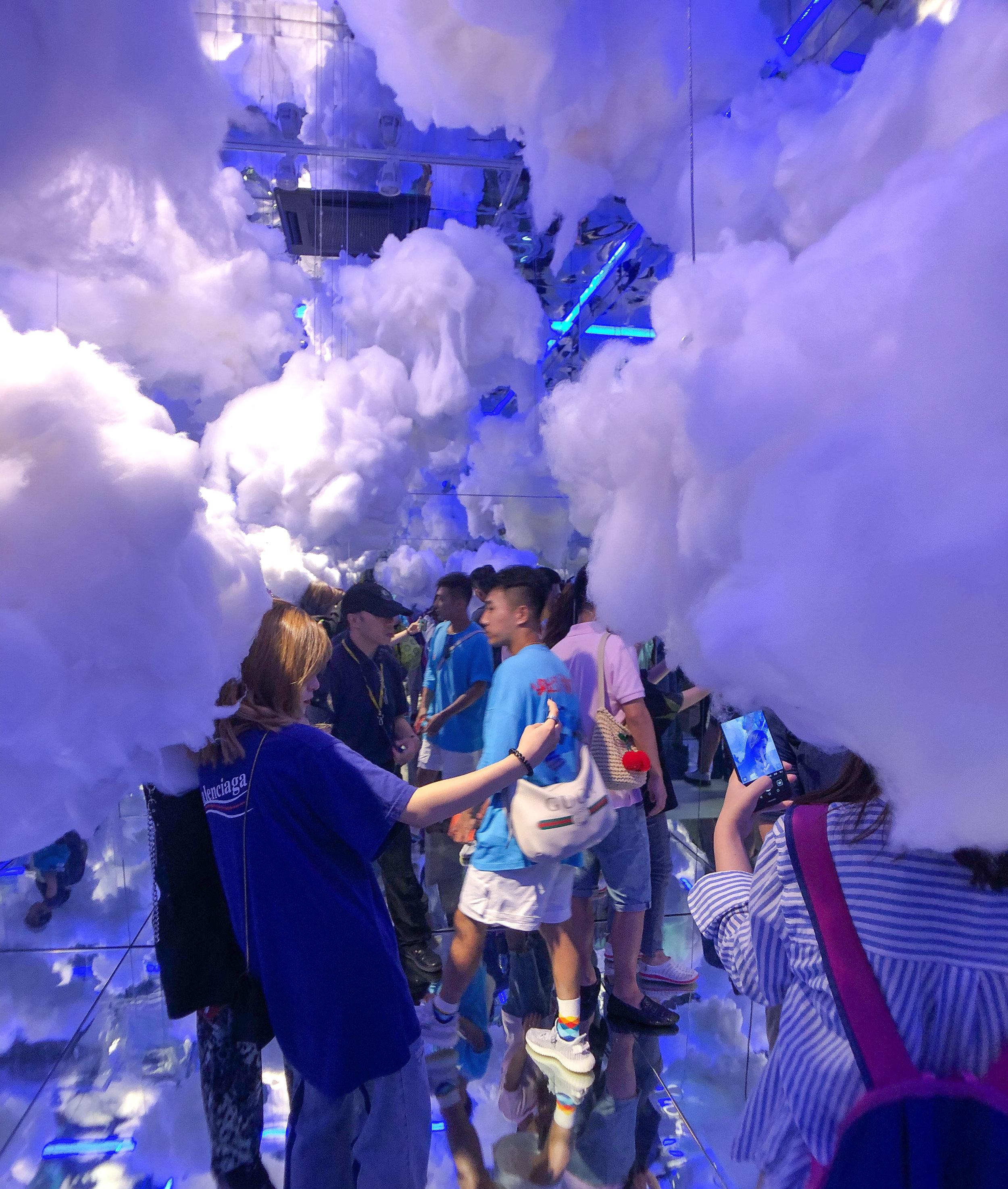cloud25.jpg