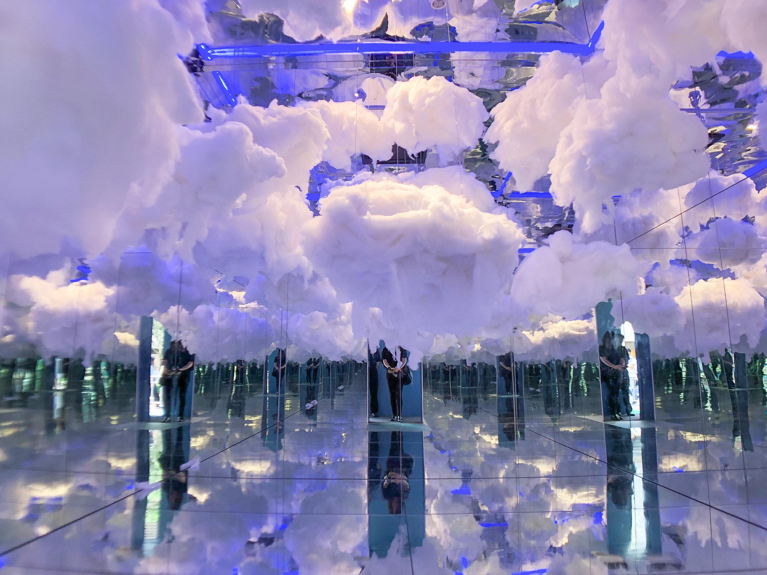 cloud21.jpg