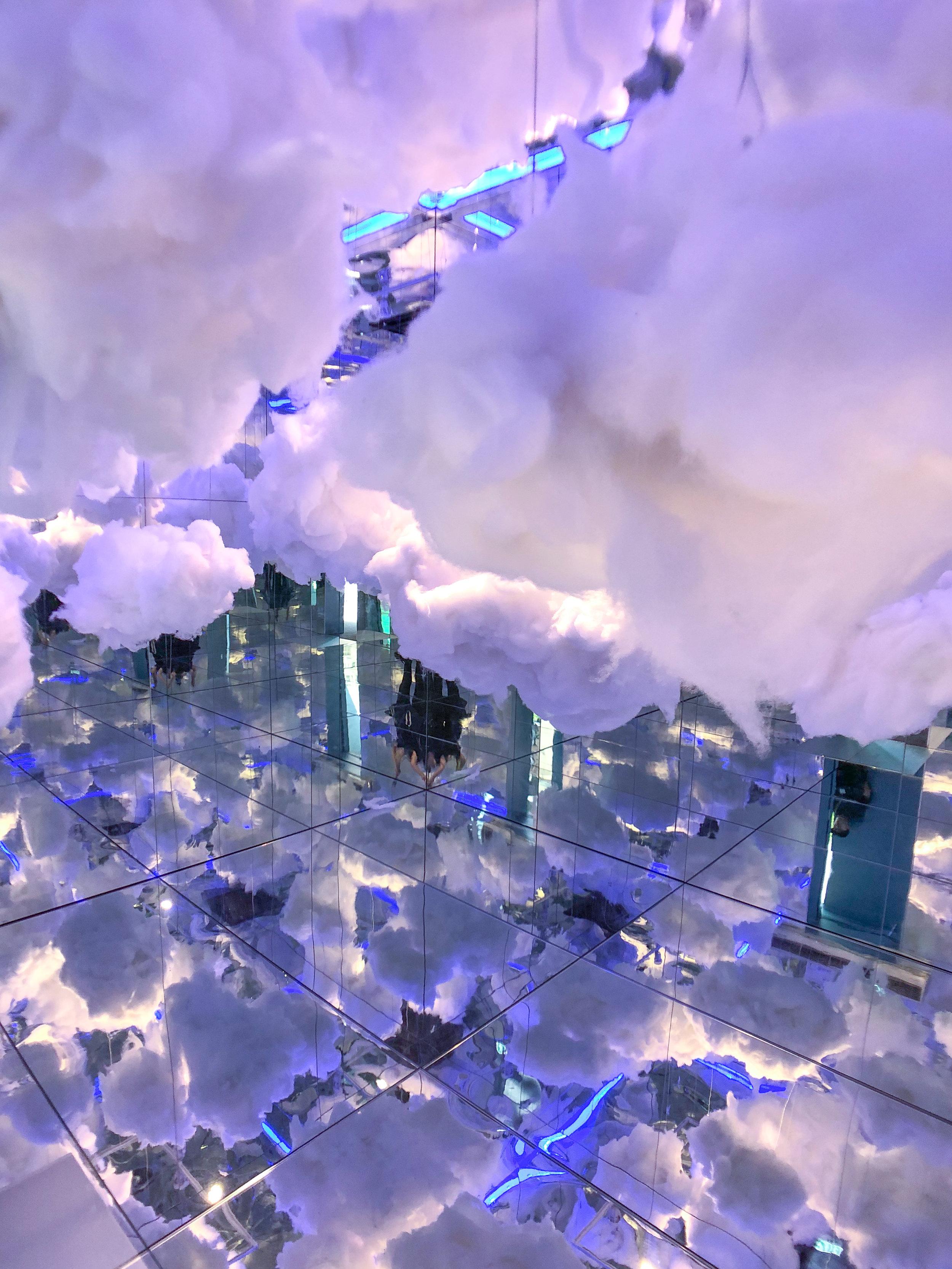 cloud24.jpg