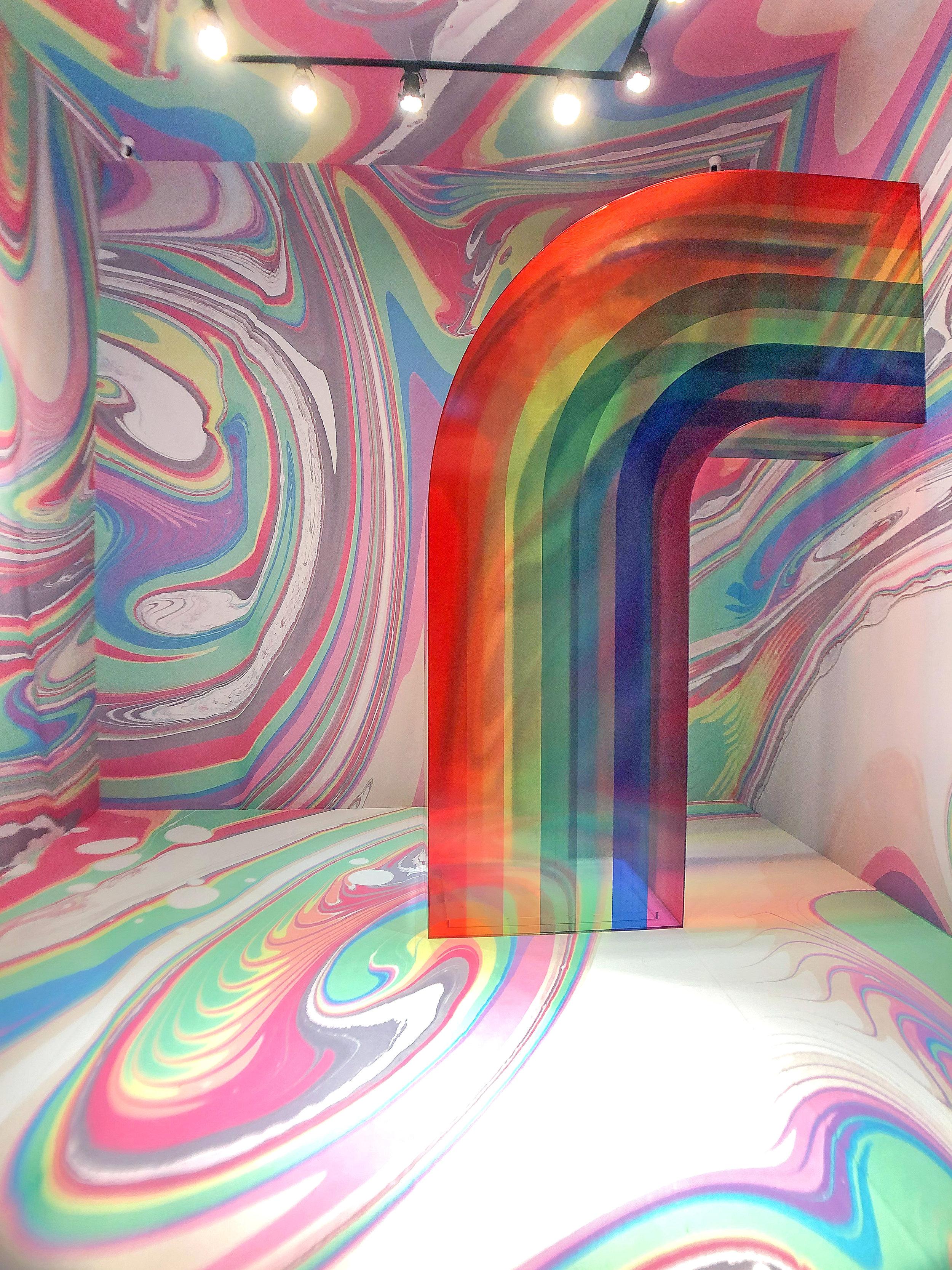 rainbow20.jpg
