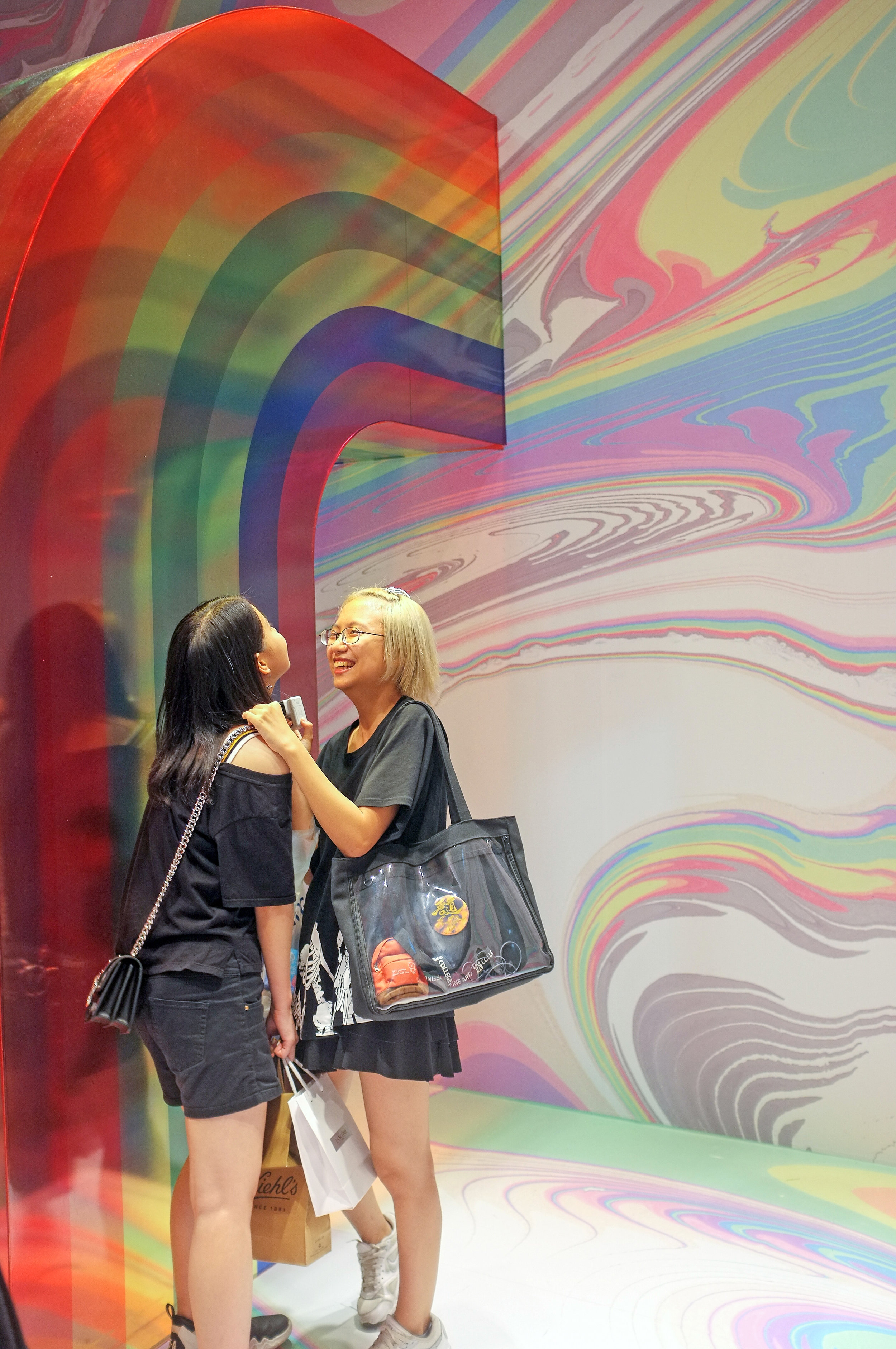 rainbow14.jpg