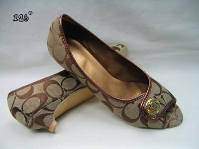 Women Coach shoes.jpg