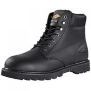 Mens work boots.jpg