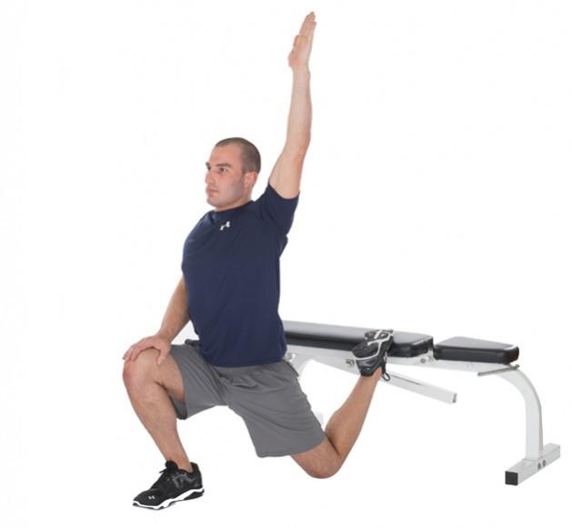 Hif flex stretch RFE.jpg