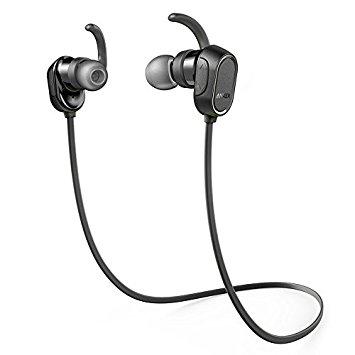 wireless headphones.jpg