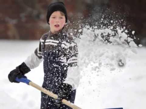 kid shovelling snow.jpg