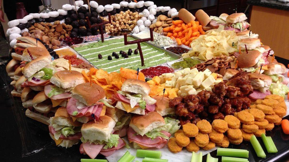 super bowl food field.jpg