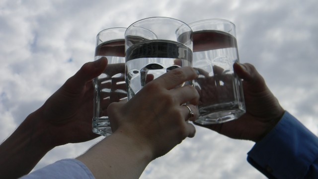 cheers-to-water.jpg