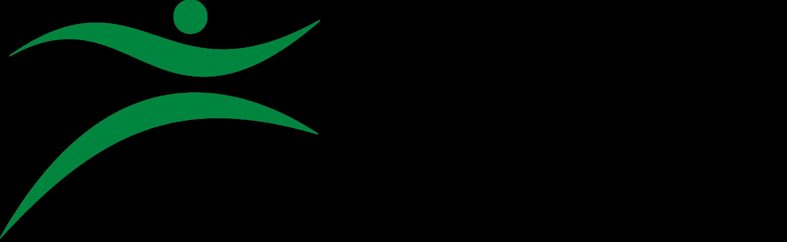 ibji_logo.png
