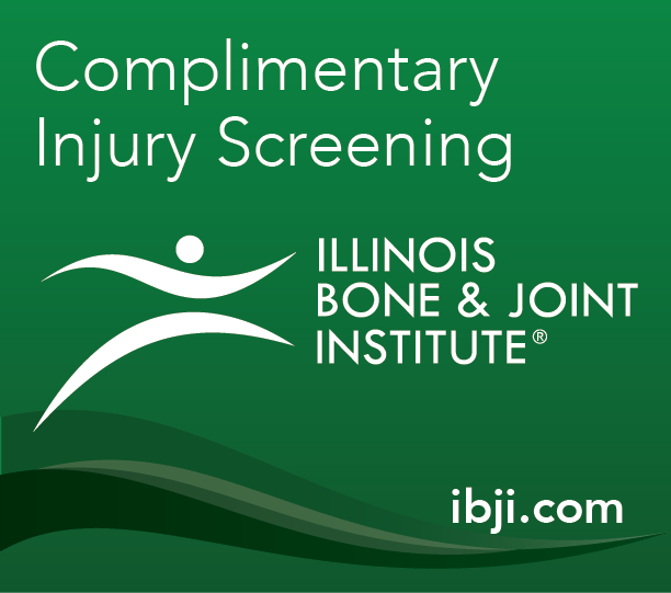 IBJI Complimentary Injury Screen Badge_Update.png