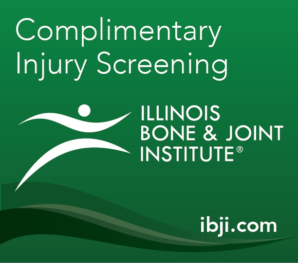 IBJI+Complimentary+Injury+Screen+Badge_Update.jpg