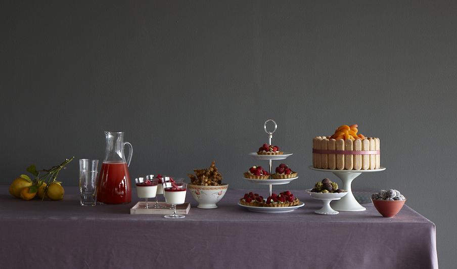 jenny dessert table 0051.jpg