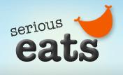 Serious-Eats-Logo.png