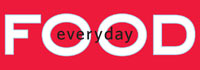 EverydayFood_Logo-color200x70.jpg