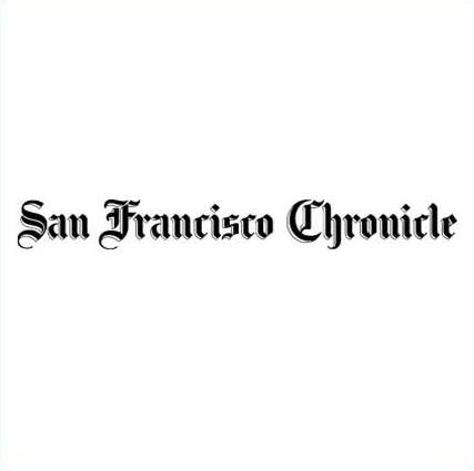 SF-Chronicle-square1.jpg