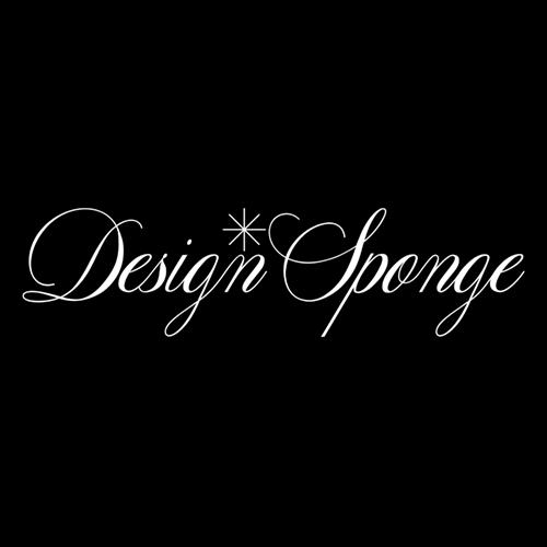 logo_design_sponge.png