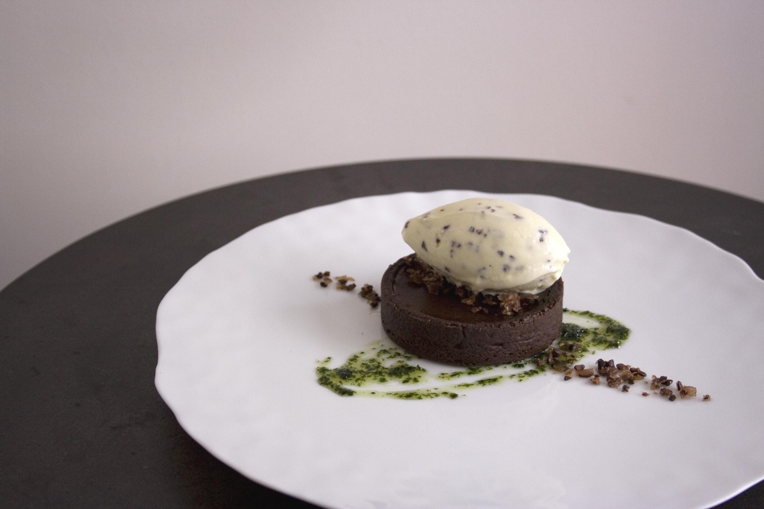 ChocolateTart_2.jpg
