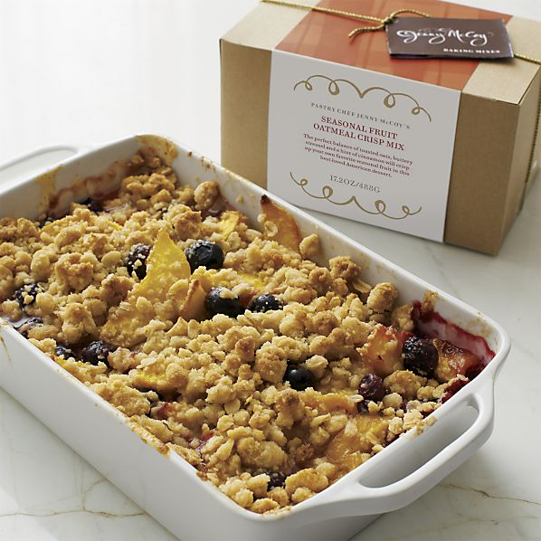 jenny-mccoys-seasonal-fruit-oatmeal-crisp-mix.jpg