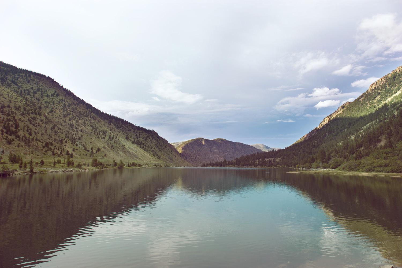 Colorado-2768.jpg