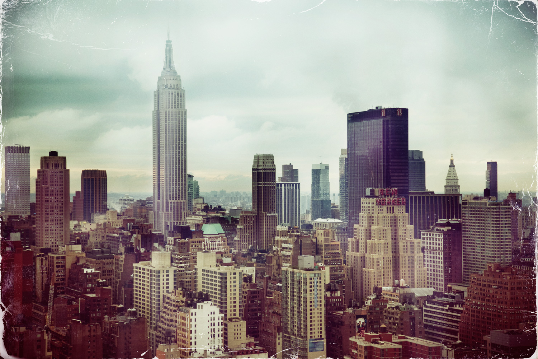 DKNY_VINTAGE(8x12).jpg