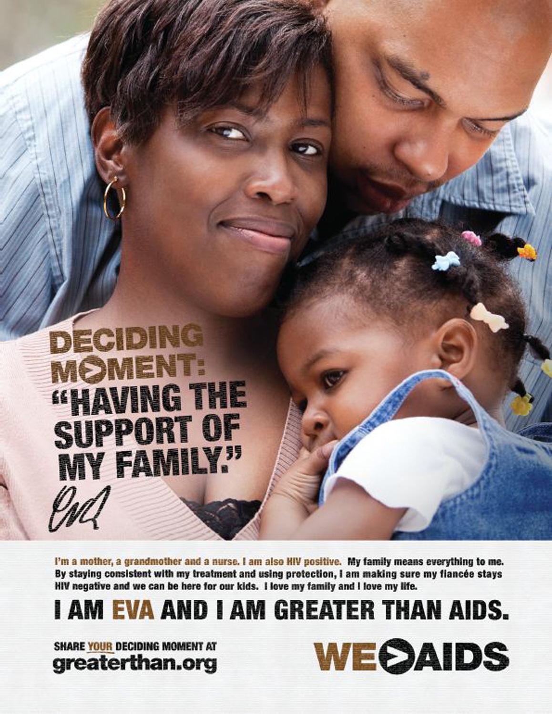 Greater-Than-AIDS-Deciding-Moment-Eva.jpg