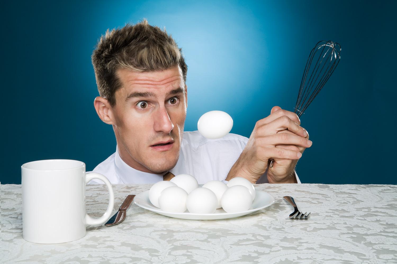 EggBeater_4083.jpg
