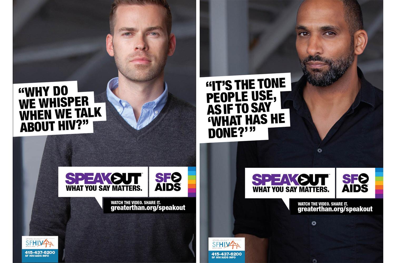 SpeakOut02.jpg