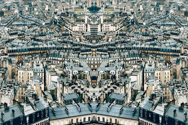 PARIS_X.jpg