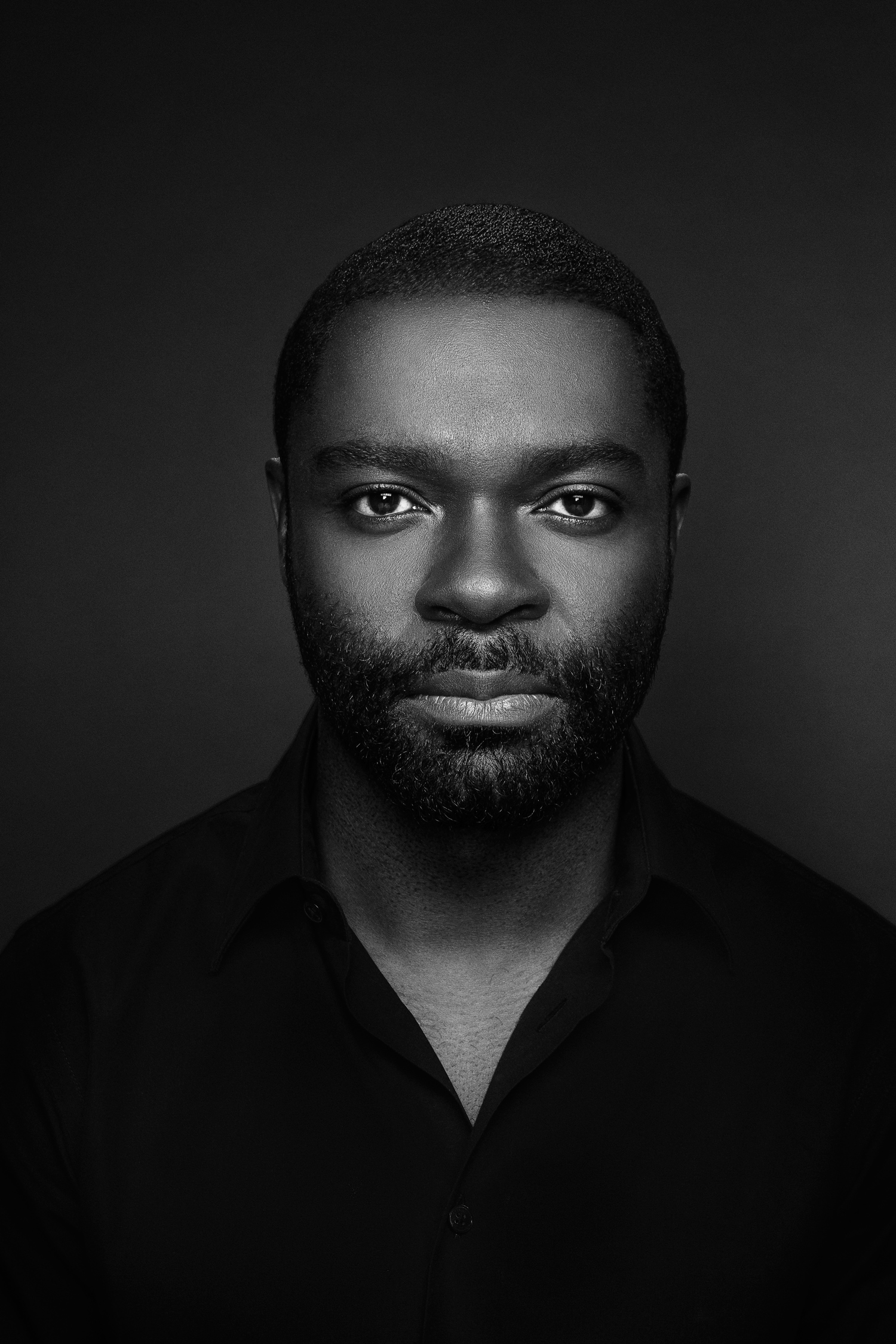 DEADLINE_EMMY_2015_DAVID_OYELOWO-1005(final).jpg