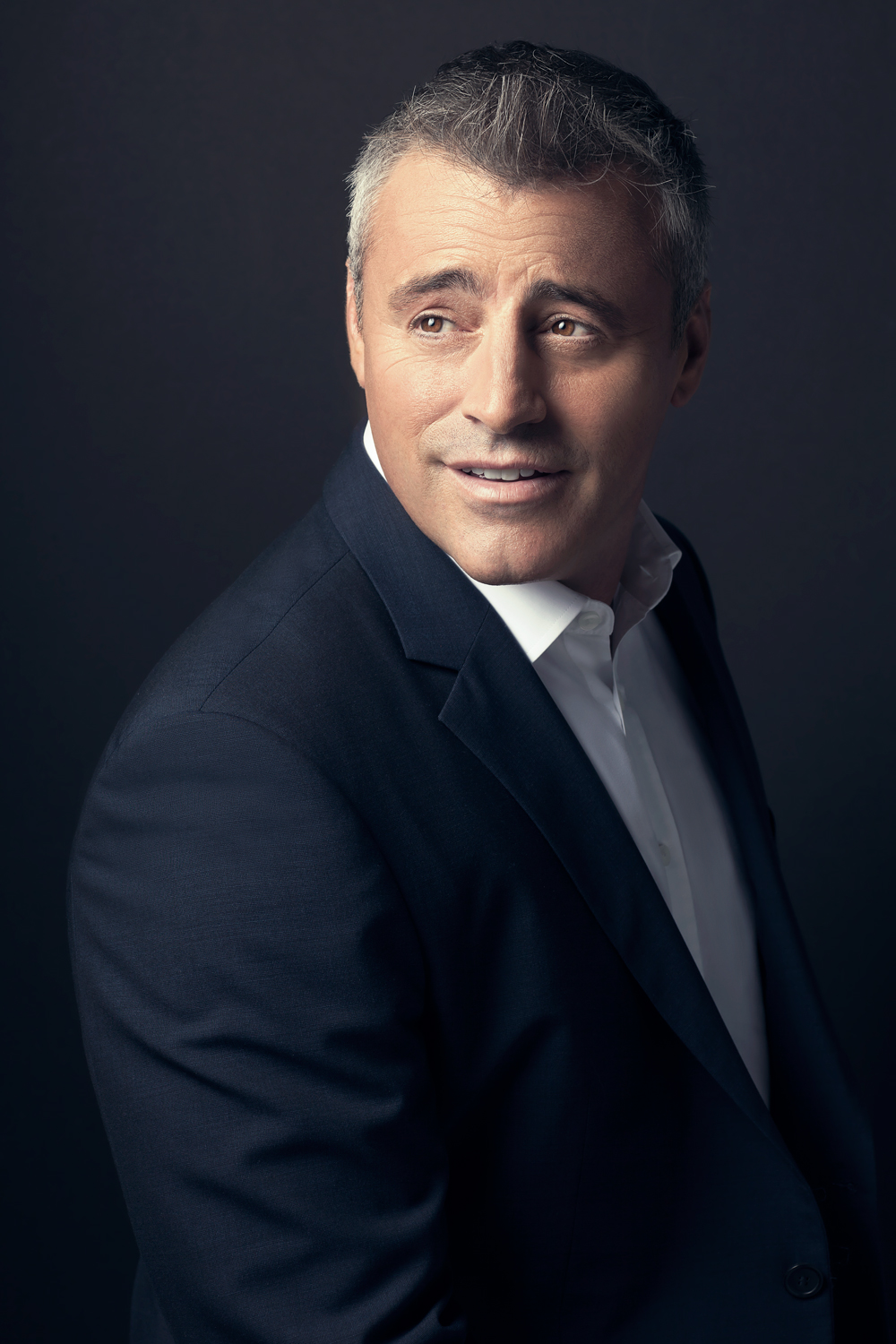 DEADLINE_EMMY_MATT_LEBLANC-601(FINAL).jpg
