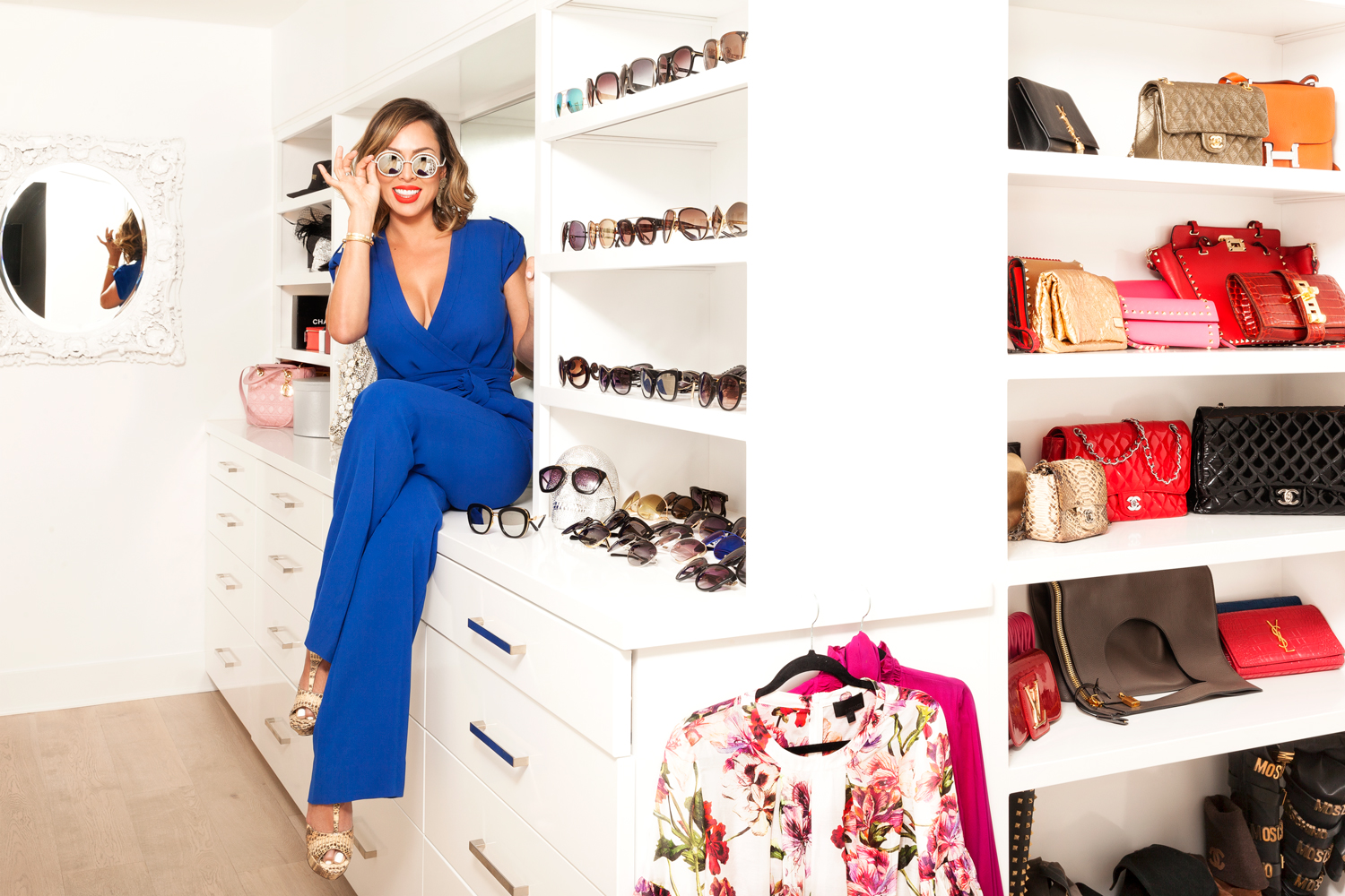 Real Housewife Kelly Dodd