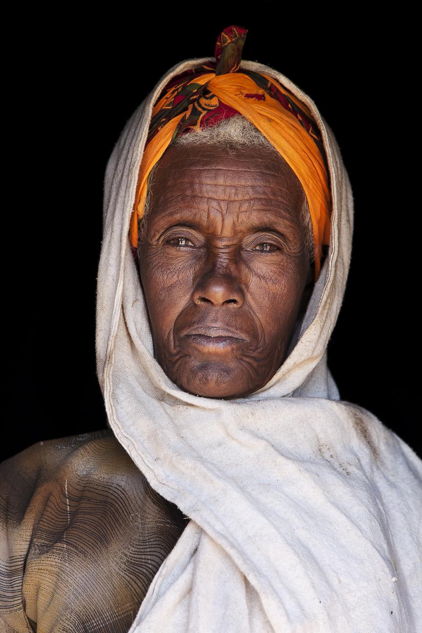 Africa_Day01_0455(final).jpg