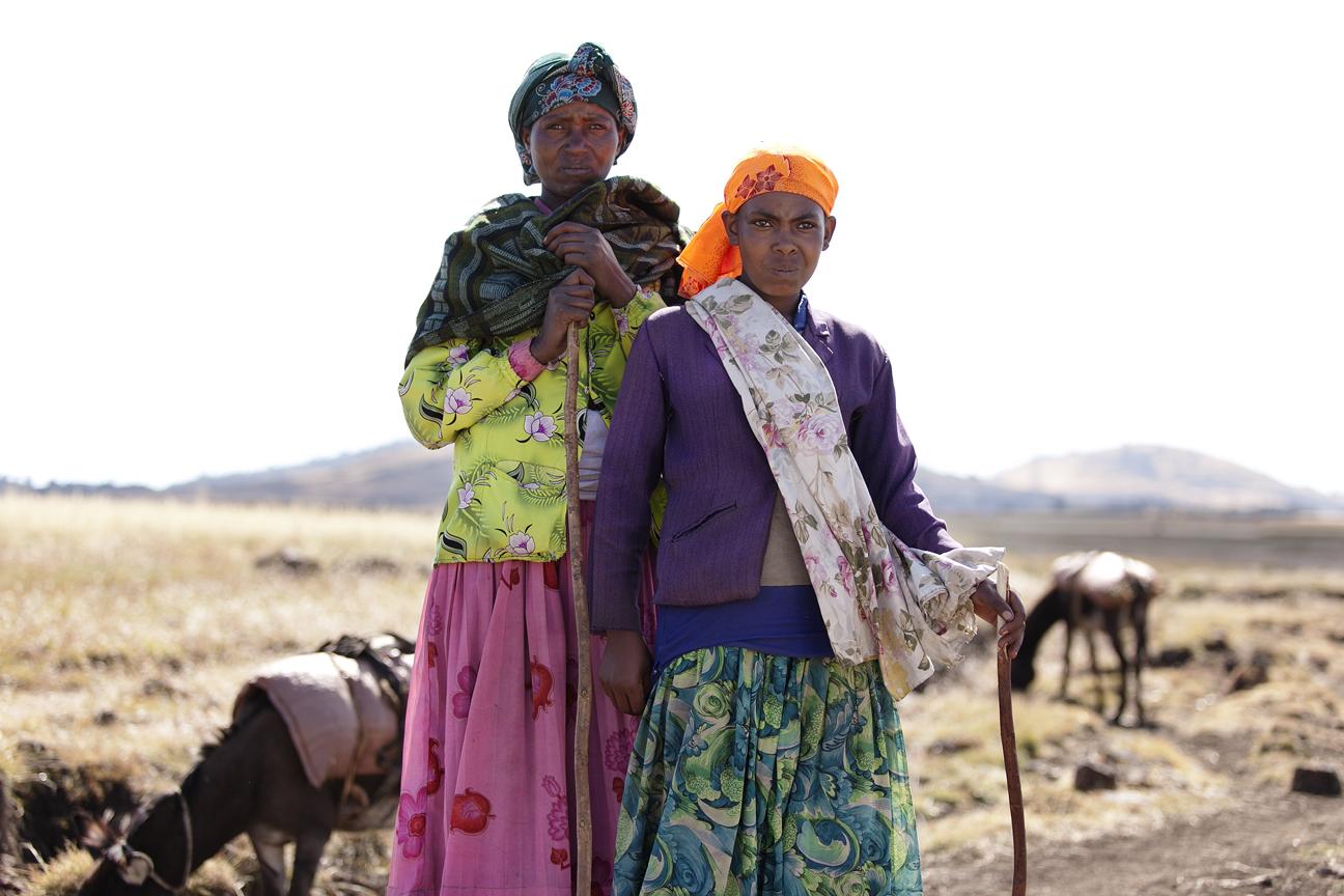 Africa_Day01_0605(final).jpg
