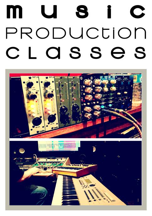 musicproduction.jpg