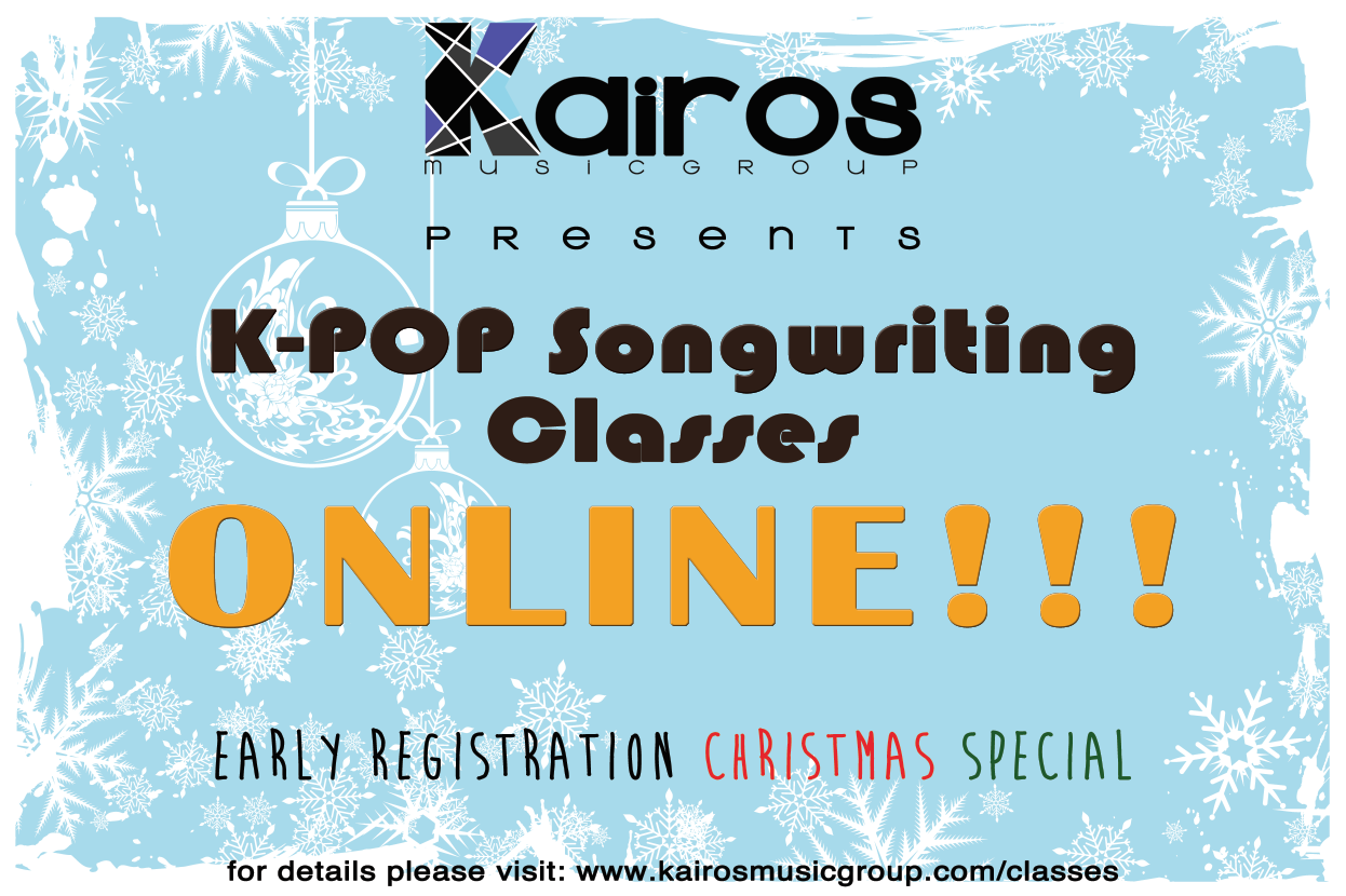 ONLINE_xmas_Flyer.png