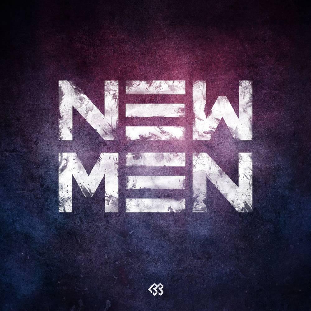 Artist: BTOB    Song: 예지앞사    Album: New Men