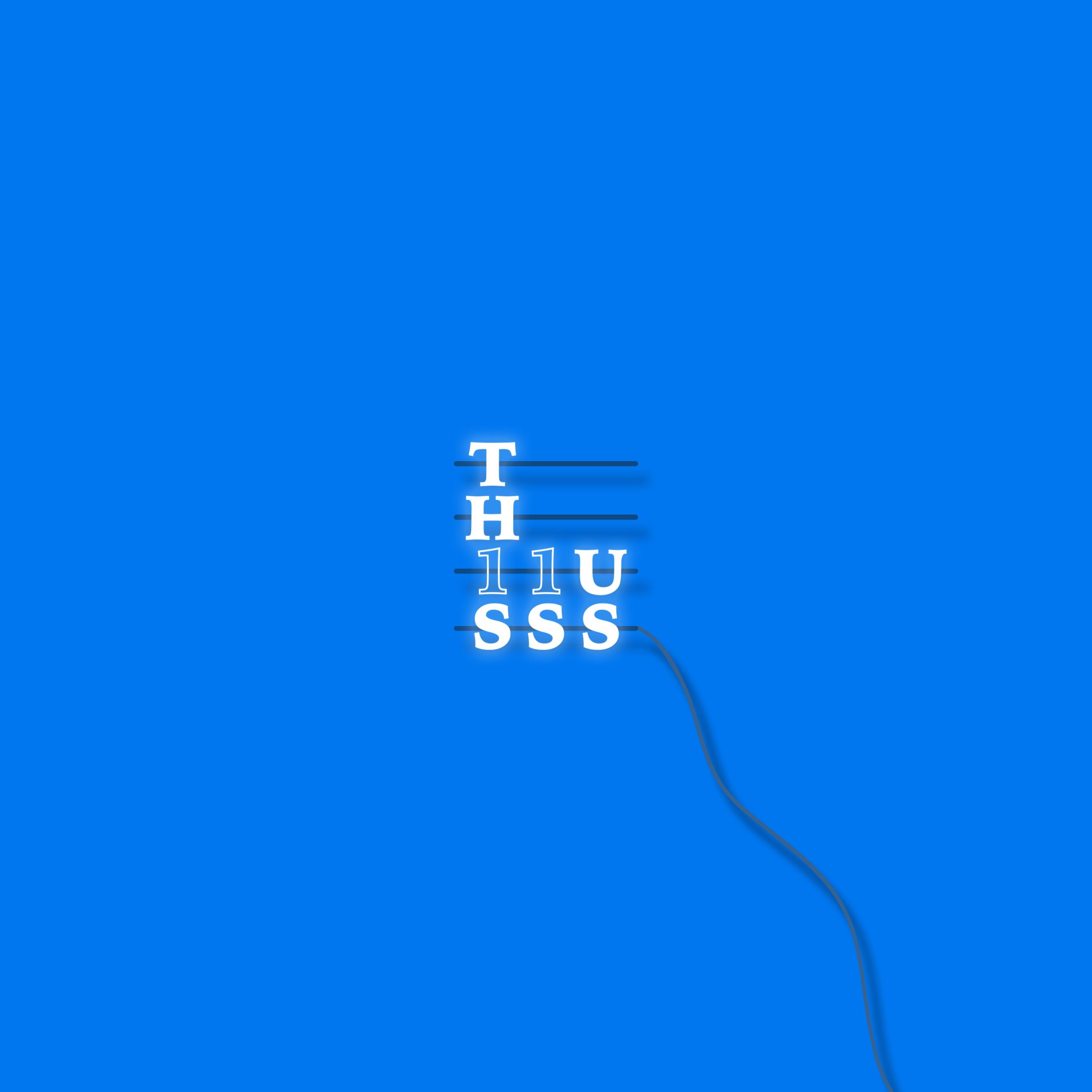 Artist: BTOB  Song: Icebreaker  Album: This Is Us