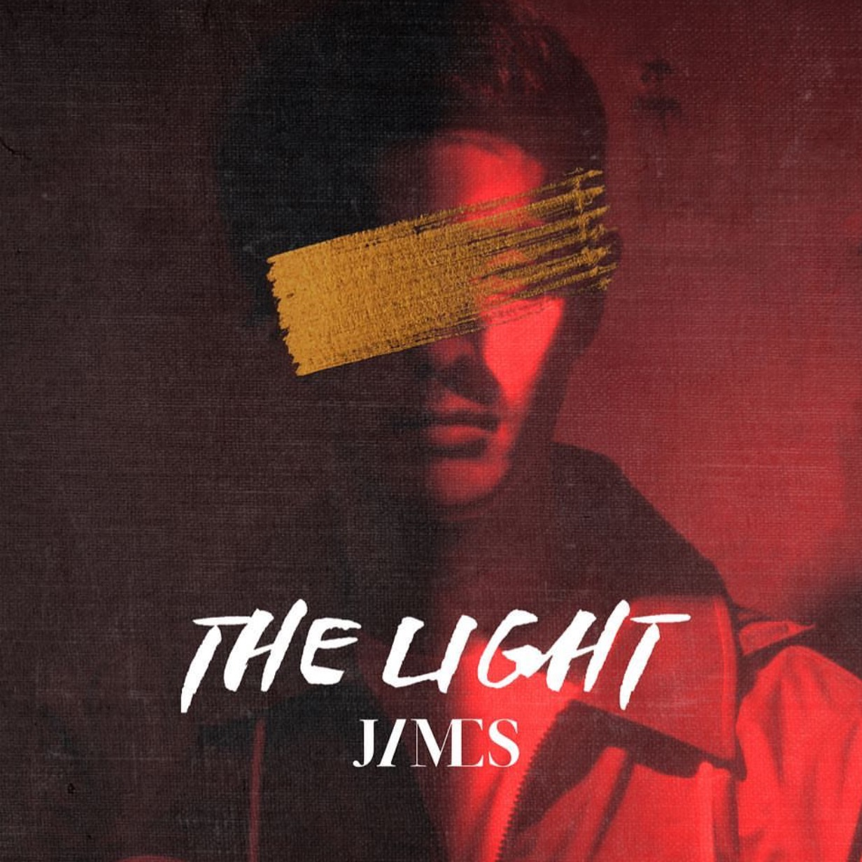 Artist: James Lee  Song: Up and All songs mixed and mastered at Kairos Music Group LLC  Album: The Light