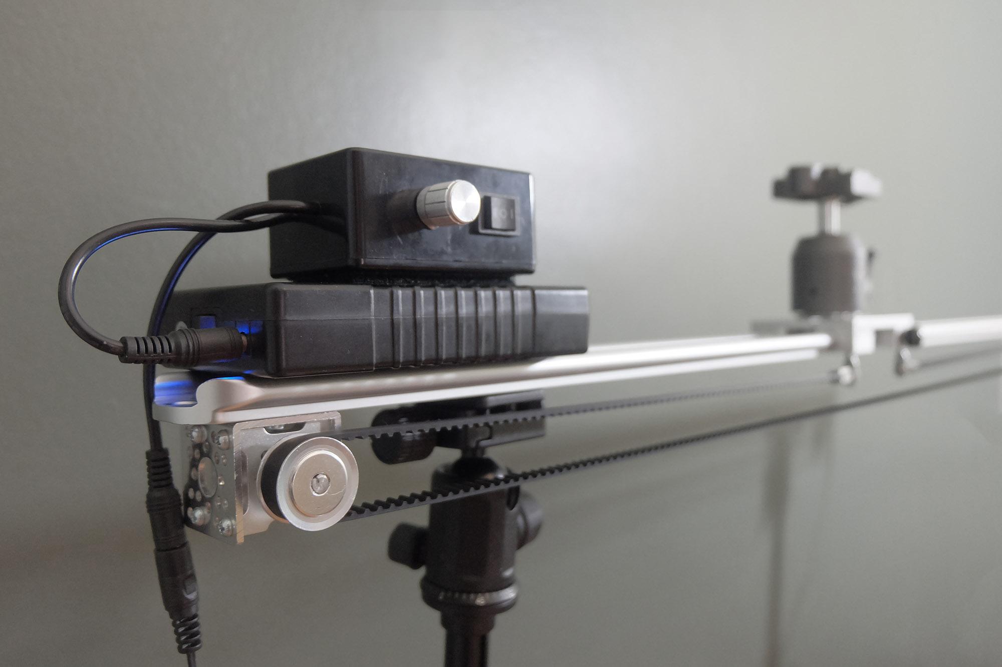 midwest-lenticular-printing-slider-c